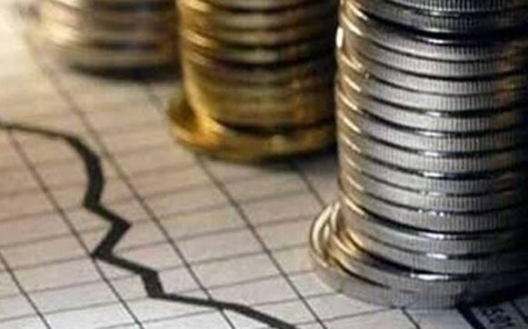 亚洲新兴经济体的复苏以抵御美国国债收益率的上升