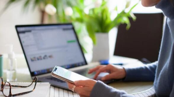 专家表示远程工作可能会导致计件工资的回归