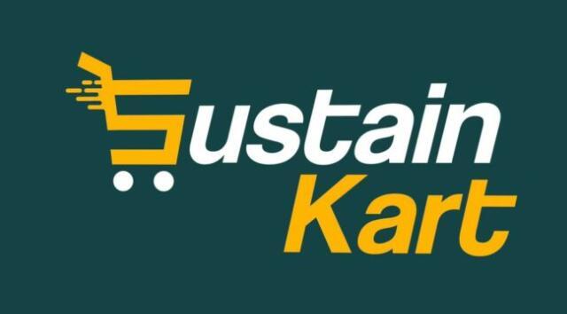 SustainKart旨在改变电子商务买家的购物方式
