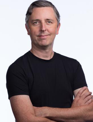 技术企业家兼领导者David Clarke加入Keelvar 担任董事会主席兼投资者
