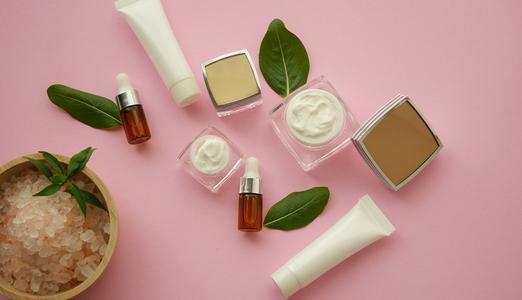 Ayur-Medic宣布其高级护肤产品在全国范围内直接面向消费者供货