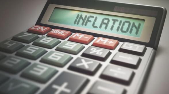 欧元区3月份通货膨胀率继续飙升