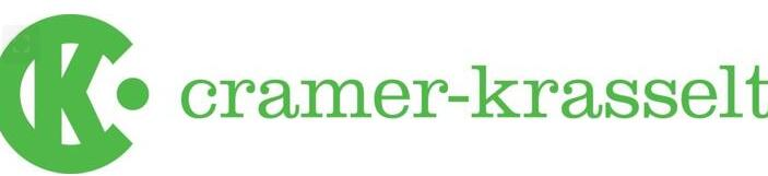 独立机构Cramer-Krasselt发起的由PESO推动的互连电子商务实践