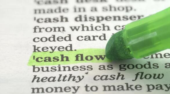 重新营业时避免现金流问题