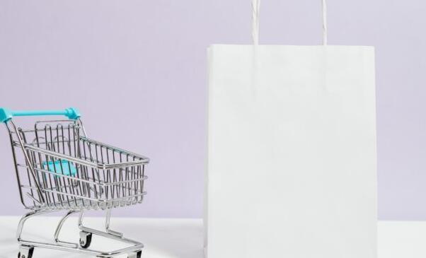 电子商务如何改变零售格局