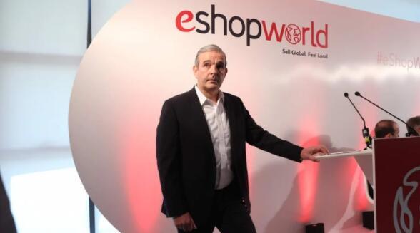 Asendia以10亿欧元估值收购都柏林eShopWorld的剩余股权