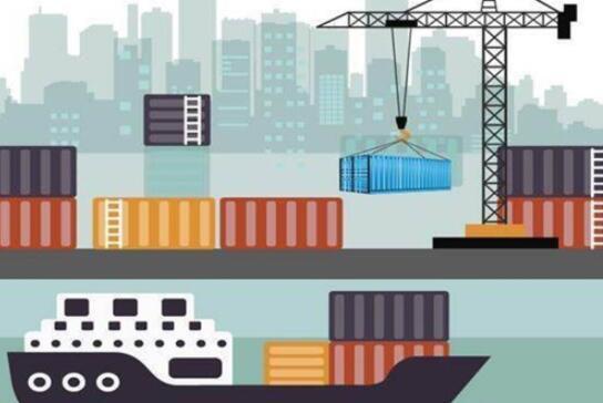贸易政策延长六个月至9月30日