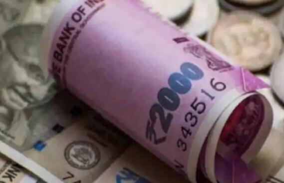印度12月季度经常帐赤字为0.2%