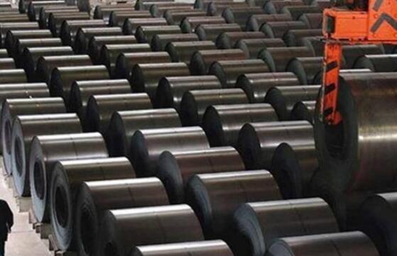 2月份核心部门产出合同减少4.6%