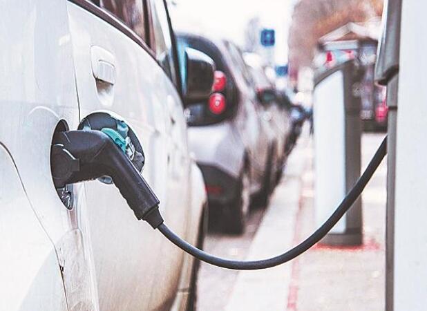 ReadyAssist计划在印度5000个地点提供电动汽车协助