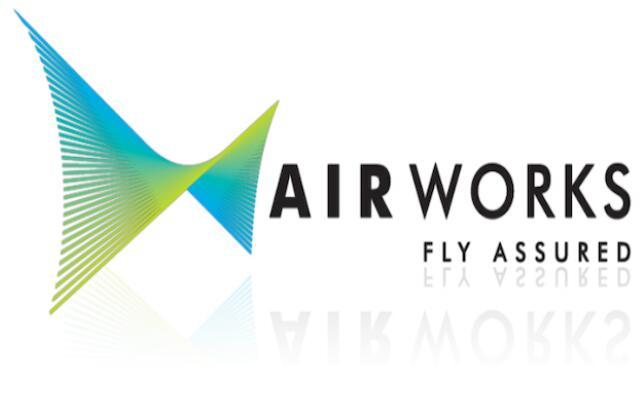 在政府标准的支持下 Air Works寻求投资者希望扩大业务