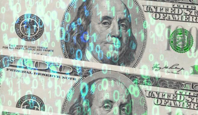 Visa的收购失败后金融科技会把目光投向公众市场吗