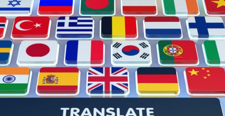东方航空为什么要选择专业翻译公司