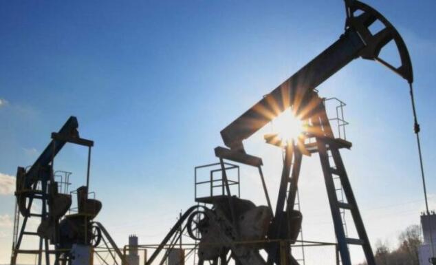 石油成本达到预期 欧佩克+将保持产出