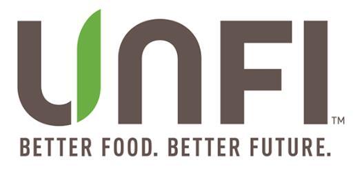 UNFI推出电子商务解决方案以扩大供应商的分销选择