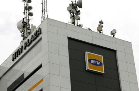 尼日利亚银行未欠MTN尼日利亚或其他电信公司的债务