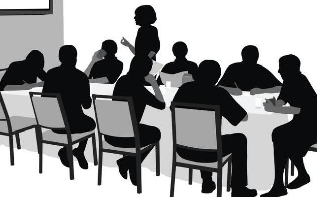 电子商务分析公司将前坎贝尔汤高管加入董事会