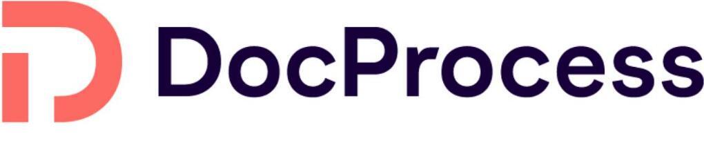 罗马尼亚业务自动化初创公司DocProcess在得克萨斯州开设办事处