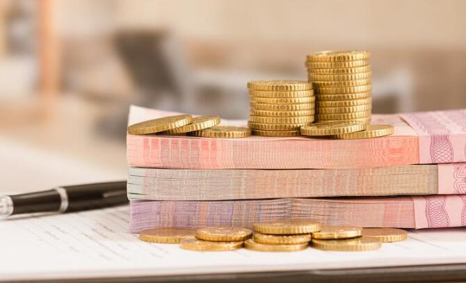 罗马尼亚政府可能永远不会取消对中小企业的投资赠款计划