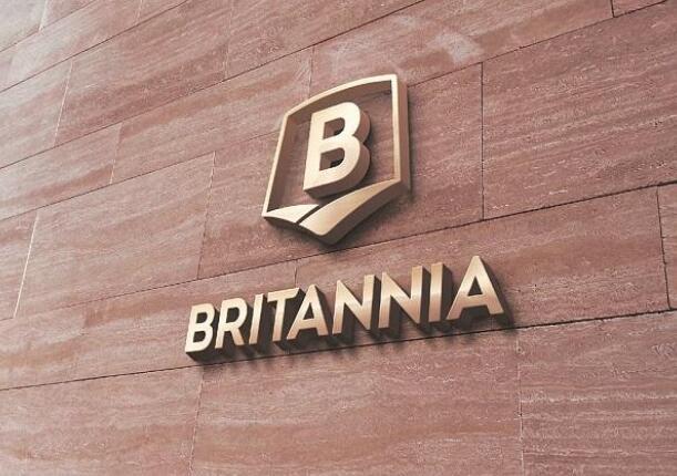 大不列颠工业公司公布第四季度利润下降3%至360卢比