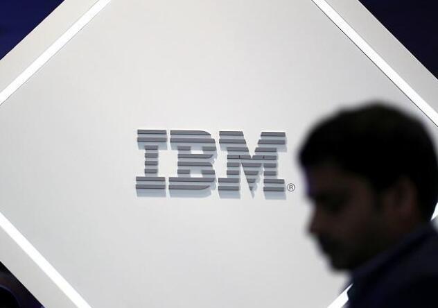 IBM与HCL科技合作为客户建立网络安全解决方案