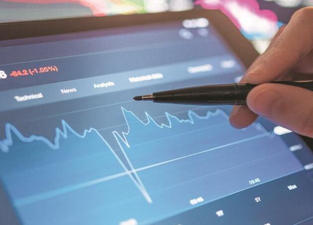 标普表示第二次局势浪潮加剧了印度GDP的下行风险