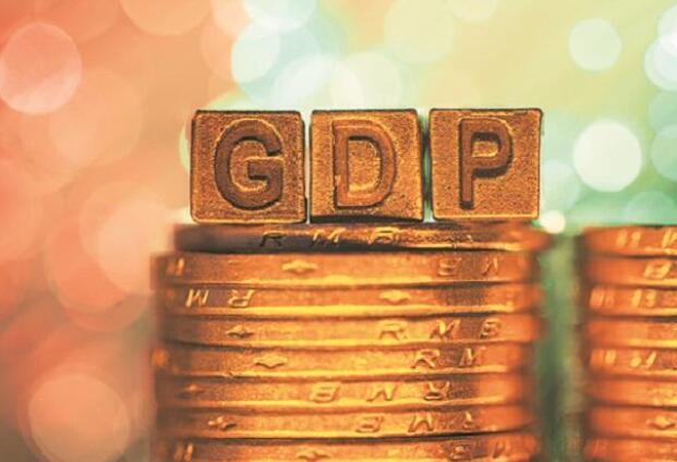 亚行本财年印度GDP增长11% 经济复苏面临风险