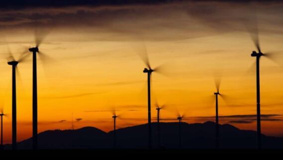 NTPC招标印度600兆瓦风能项目