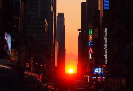 纽约州启动第五次大规模可再生能源招标