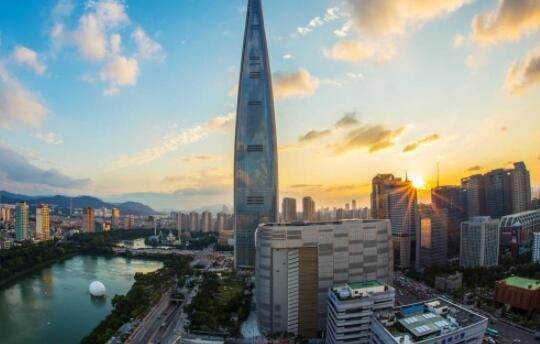 韩国启动2吉瓦光伏招标
