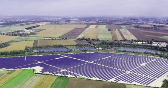 匈牙利启动第三次可再生能源拍卖