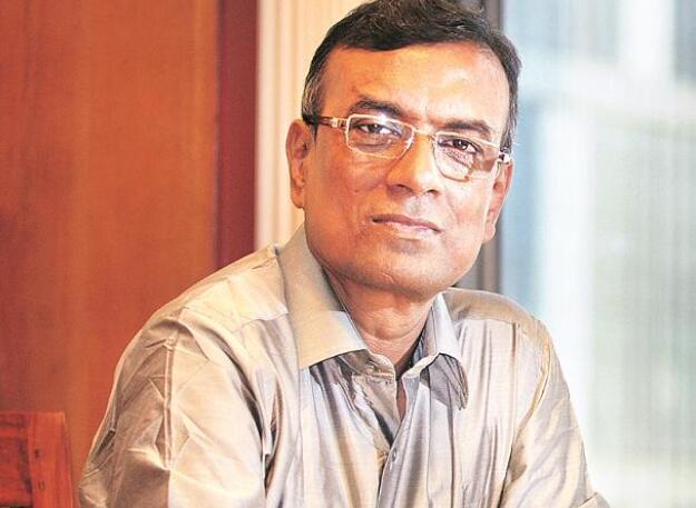 班丹银行的钱德拉·谢卡尔·高什表示经济可能在22财年第4季度反弹
