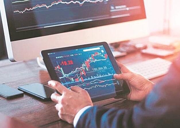 印度前10大市值公司中8家的市值上涨81250.83千万卢比