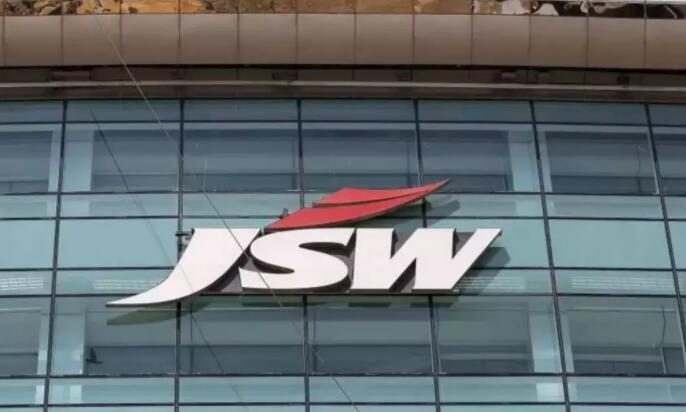 JSW水电能源首次发行10年期绿色债券 筹资7.07亿美元