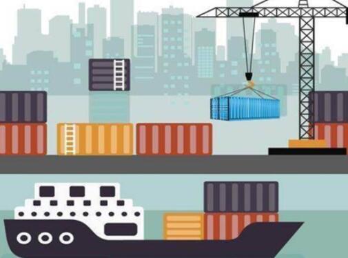 印度和英国完成了增强协议将于秋天开始自由贸易协定谈判