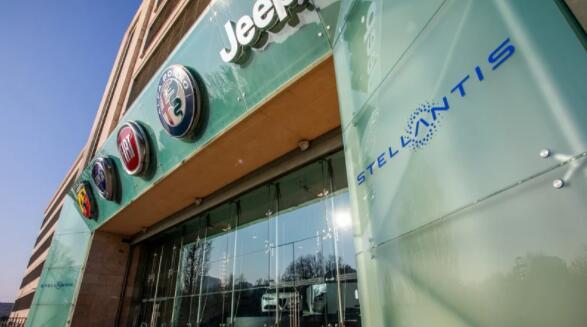 Stellantis将为其14个汽车品牌中的每一个提供10年的资金