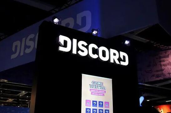 索尼将Discord服务整合到PlayStation中 取得少数股权