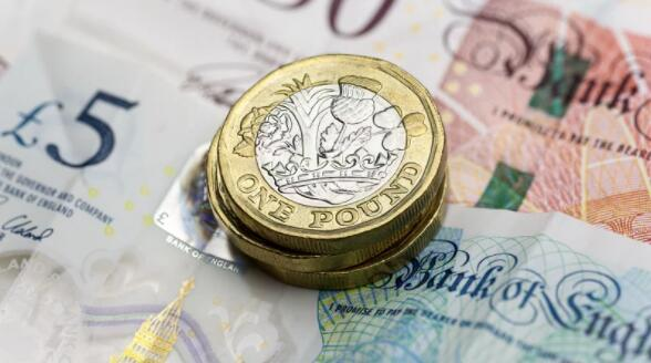 英国4月份通货膨胀率翻番至1.5%