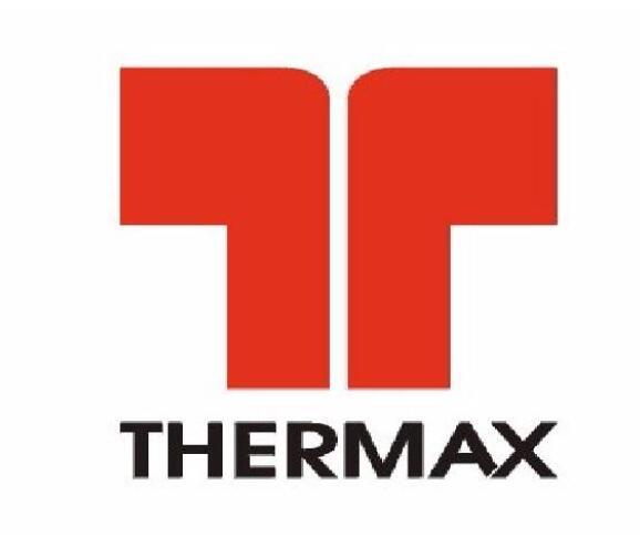 能源解决方案公司Thermax第三季度净收入增长近三倍 达到10.7亿卢比