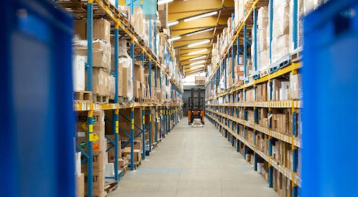 Selazar扩建新仓库 扩大电子商务履行业务