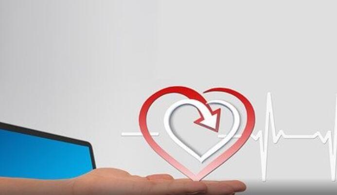 在线购物趋势的日益普及将推动医疗保健电子商务市场的发展