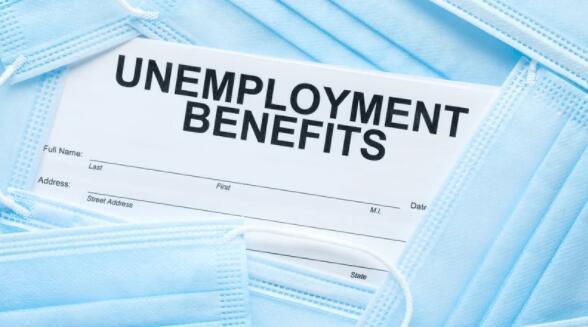 爱尔兰接受大流行性失业金的人数下降超过29,000