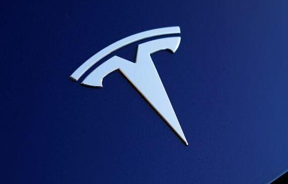 供应链压力导致特斯拉整车价格上涨