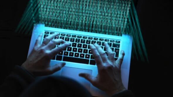 受害者如何处理勒索软件要求
