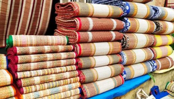 法庭禁止未经授权使用Khadi品牌名称