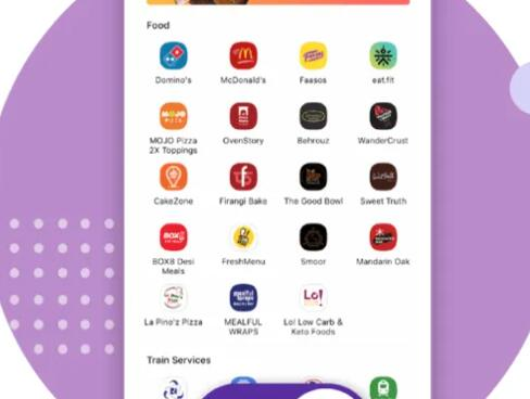 PhonePe以全现金交易收购Indus OS