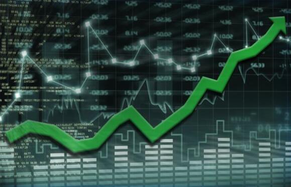 Advancecon赢得2000万令吉合同后上涨