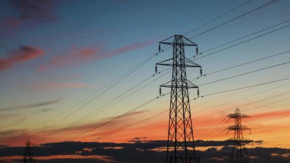 Bord Gáis能源推出双燃料绿色能源计划