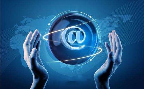 MAC Tools在年度博览会上推出新的电子商务网站