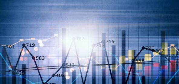 使用这些股票提升您对电子商务的曝光度